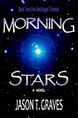 Morning Stars (The Noctivagas Chronicle)