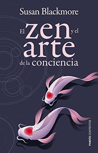 el-zen-y-el-arte-de-la-conciencia