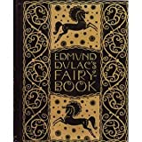 Image of Edmund Dulac's Fairy-Book
