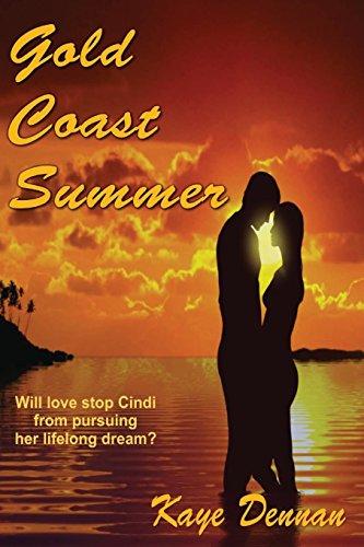 gold-coast-summer