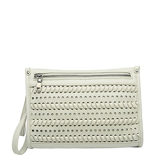 melie-bianco-wendy-whipstitch-crossbody