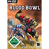 "Blood Bowlvon ""Koch Media GmbH"""
