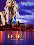 Entice (Exquisite Series)