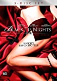 Watch Black Tie Nights Online