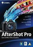 Corel AfterShot Pro for PC [Download]