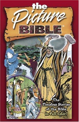 תולדות היהודים בממלכת הצלבנים 2000