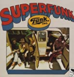Superfunk [VINYL] Funk Inc