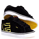 ETNIES Kids' Fader Rockstar Pre/Grd