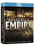 Boardwalk Empire Pack Temporadas 1+2+3 Blu-ray España