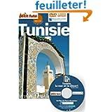 Petit Futé Tunisie (1DVD)