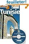 Petit Fut� Tunisie (1DVD)