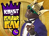 Comedy Central Roasts: The Comedy Central Roast of Flavor Flav: UNCENSORED