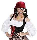Joyas de pirata - Única