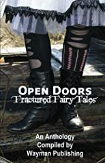 Open Doors: Fractured Fairy Tales
