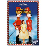 Babes In Toyland [DVD]by Ray Bolger