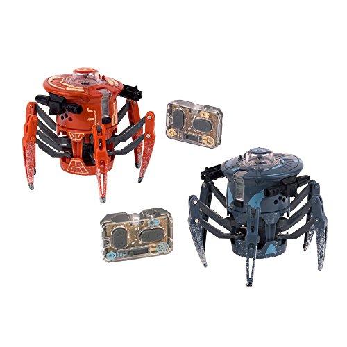 HEXBUG Battle Spider 2 Pk Toy