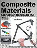 img - for Composite Materials( Fabrication Handbook #3)[COMPOSITE MATERIALS][Paperback] book / textbook / text book