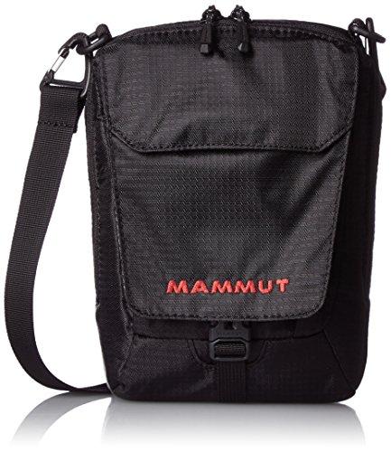 Mammut-Schultertasche-Tsch-Pouch-Black-24-x-20-x-10-cm-1-Liter-2520-00131-0001-1010
