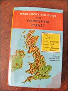WARD LOCK RED GUIDE - THE CHANNEL ISLANDS - 1928/29 - 20th edition revised