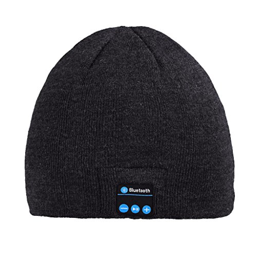 bluetooth-beanie-hat-by-smashterminator-unisex-adult-trendy-warm-soft-audio-music-skully-cap-with-wi