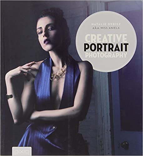 Creative Portrait Photography price comparison at Flipkart, Amazon, Crossword, Uread, Bookadda, Landmark, Homeshop18