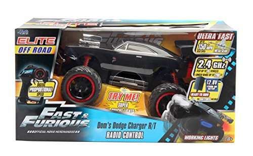 Fast-Furious-112-Elite-Off-Road-RC