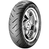 Dunlop Elite 3 Bias Touring Rear Tire &#8211; Size : MU90B-16