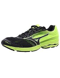 Mizuno Men's WAVE SAYONARA 3 Running Shoes
