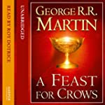 A Feast for Crows (Part One): Book 4...
