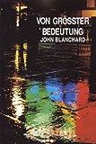 Ultimate Questions - German (German Edition) (0852343558) by John Blanchard