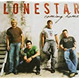 Coming Home ~ Lonestar