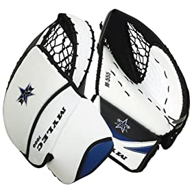 Results for Closeout:Protective:Hockey Gloves:Eagle