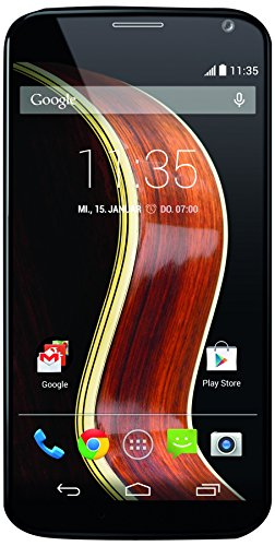 Motorola-Moto-X-Smartphone-47-Pollici-Display-AMOLED-Memoria-16GB-RAM-2GB-Fotocamera-10-MP-Android-44-Germania