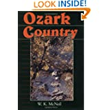 Ozark Country (Folklife in the South Series)