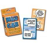 Bible Big Deal Mad Gab Card Game