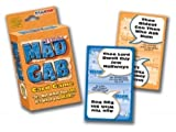 Bible Big Deal Mad Gab Card Game