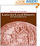 Latin for Local History: An Introduct...