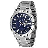 Swisstyle Ss-Gr1181-Blu-Ch analog watch