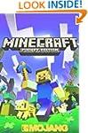 Minecraft Pocket Edition: Tips, Hints...