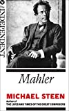 Mahler: The Great Composers