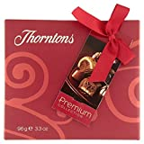 Thorntons Premium Collection (96g)