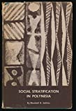 img - for Social Stratification in Polynesia book / textbook / text book