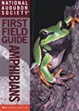 img - for National Audubon Society First Field Guide (National Audubon Society First Field Guides) by Cassie, Brian (1999) Paperback book / textbook / text book