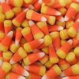 Halloween Mellowcreme Candy Corn, 1lb