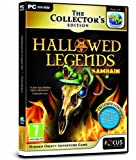 Hallowed Legends: Samhain Collector's Edition  (PC)