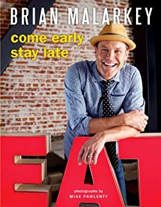 Download Come Early, Stay Late ebook