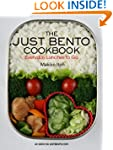 Just Bento Cookbook: Everyday Lunches...