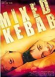 Mixed Kebab (OmU)