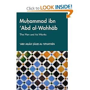 Muhammad Ibn Abd Al Wahhab Reforms | RM.