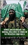 Hamas and Hizbollah: The Radical Chal...